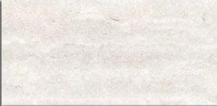 CF RANGE GLSY DIBBERIC LT 12 X 24