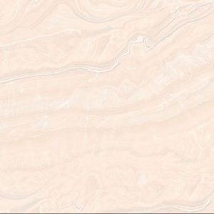 CF RANGE GLSY JADPER L 12 X 24
