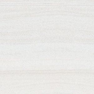 CF RANGE GLSY SEEL GREY L 12 X 24