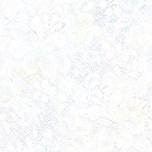 CF RANGE GLSY TORONTO L 12 X 24