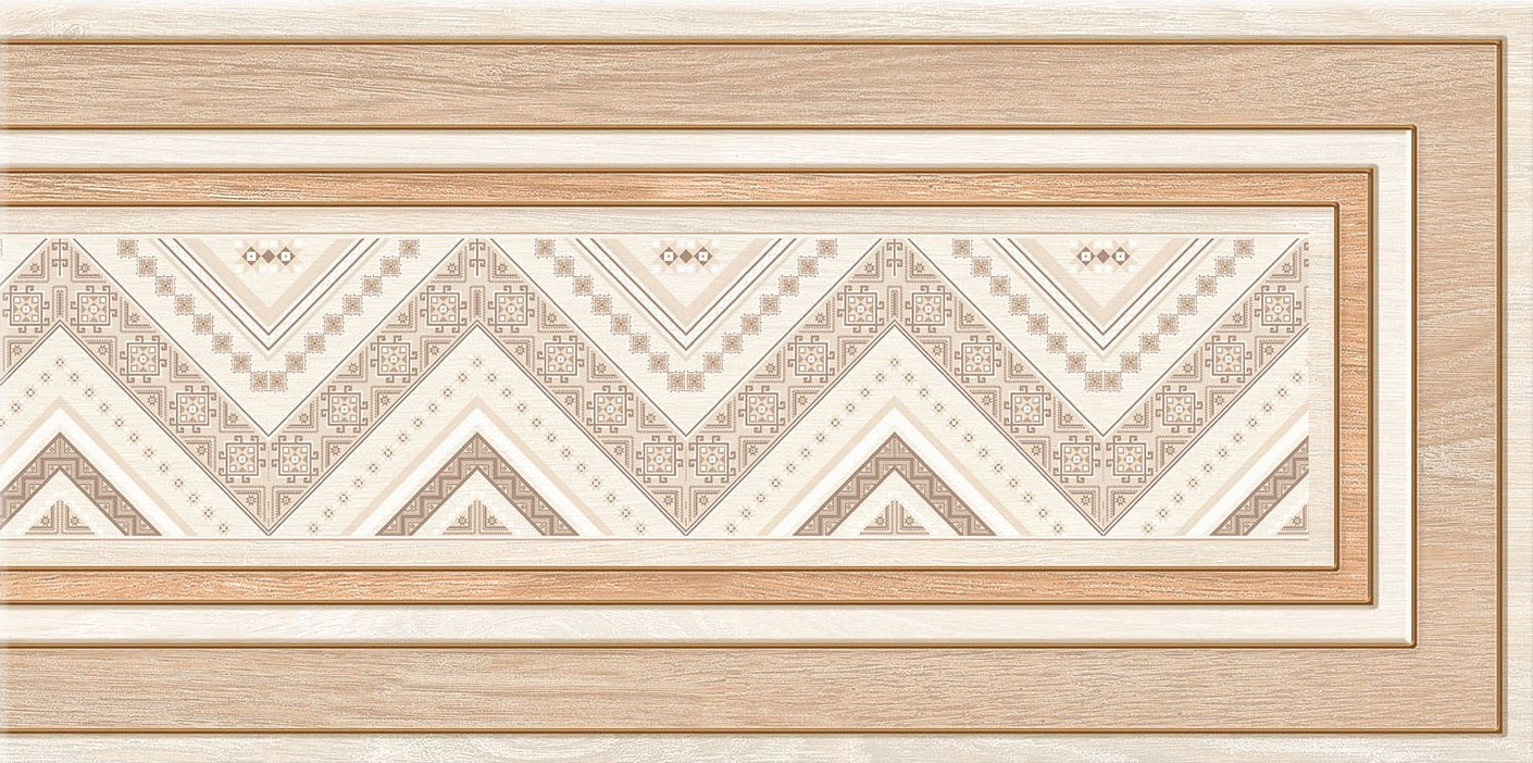 CF RANGE MAT 16002 DECOR A2 12 X 24