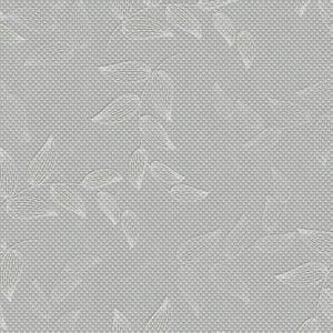 CF RANGE MAT 9050 D 58 12 X 24