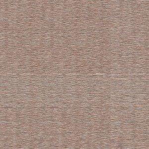 CF RANGE MAT 9055 D 12 X 24