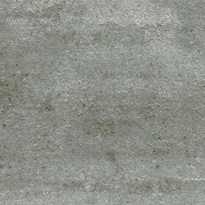 CF RANGE MAT CROMA D 12 X 24