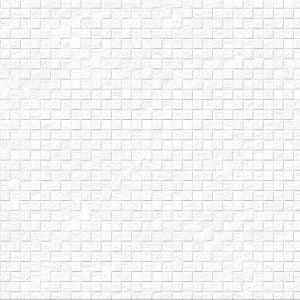 CF RANGE SUG SUGAR WHITE 52 12 X 24