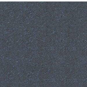 CF SEGAM DC GALA BLUE 600 X 600