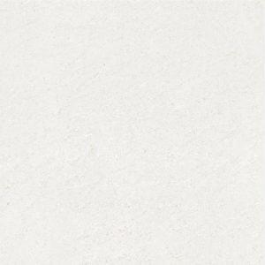 CF SEGAM DC MARIO PRIME WHITE 800 X 800