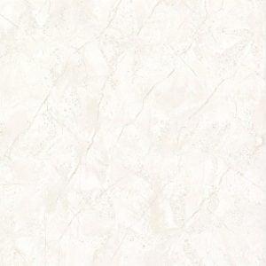 CF SEGAM DC ZEBRINO ATLANTA WHITE 800 X 800