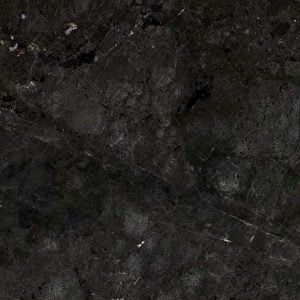 CF CRUSO GLSY BLACK BRESCIA 1200 X 2400