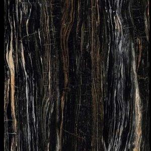 CF CRUSO GLSY RIVER BLACK 1200 X 2400