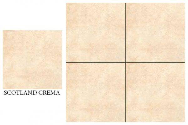 CF KEDA MAT SCOTLNE CREMA 600 X 600
