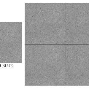 CF KEDA RUS ARICH BLUE 600 X 600