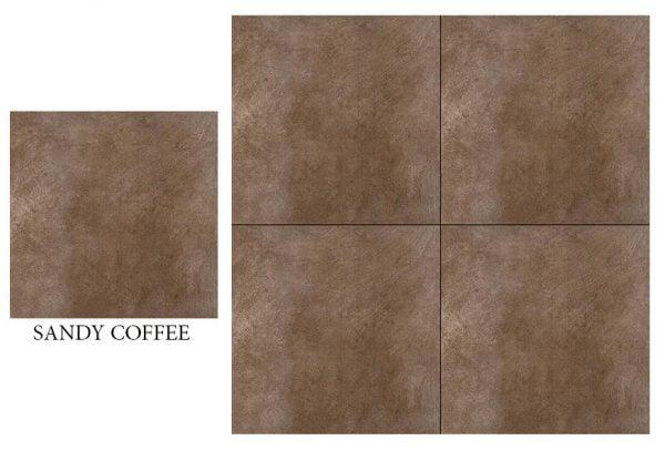 CF KEDA RUS SANDY COFFEE 600 X 600