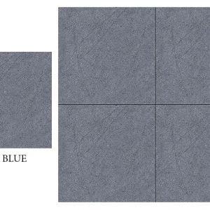 CF KEDA RUS VENTO BLUE 600 X 600