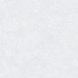 CF MOZARO 1006 L 12 X 18