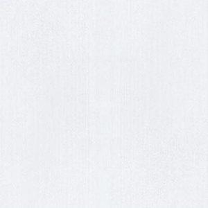 CF MOZARO 1010 L 12 X 18