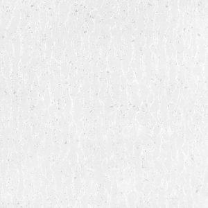 CF SEZ DC GLACIER WHITE 800 X 800