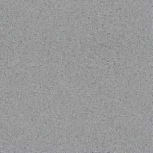CF SEZ DC ROCK STONE GREY 600 X 600