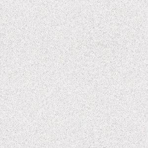 CF SEZ DC ROCK STONE WHITE 600 X 600