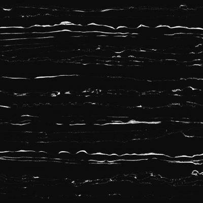 CF LV BLACK FLURRY