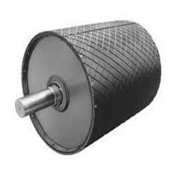 CF MEF Drum Pulley