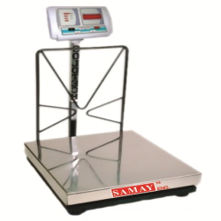 CF SE Digitle Weighing Scale